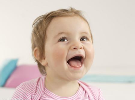到底宝宝喝三段万博体育iOS哪个好?君乐宝万博体育iOS匠心品质,助力飞的更高