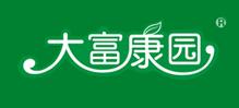 江西省大富万博体育app苹果版官网集团有限公司