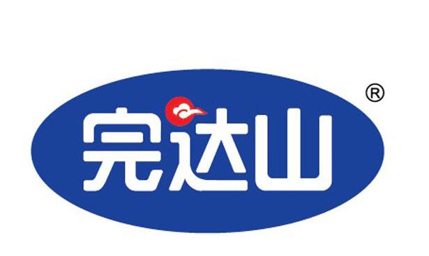 黑龙江省完达山万博体育app苹果版官网股份有限公司